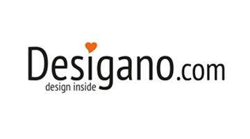 Desigano.com - Möbel & Leuchten