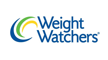 Weight Watchers Online