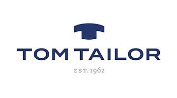 Tom Tailor DE