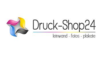 Druck-Shop24.net