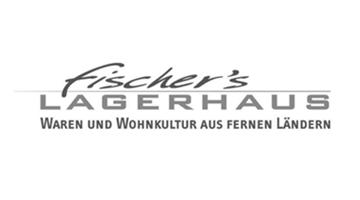 Fischers-Lagerhaus
