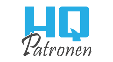 HQ-Patronen.de