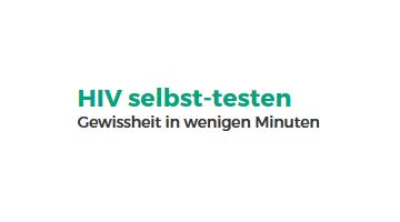 Selbst-testen.com