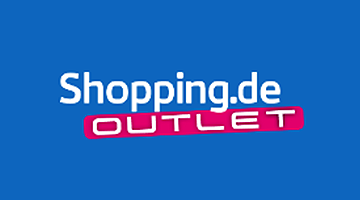 Shopping Outlet