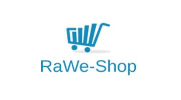 RaWe-Shop