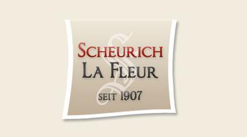ScheurichWeine.de