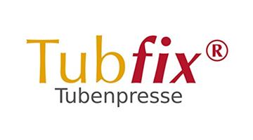 Tubfix - Der Tubenentleerer