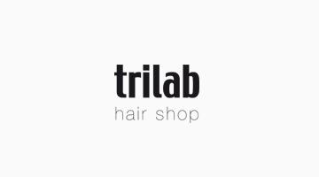 Trilabshop.de