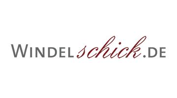 Windelschick