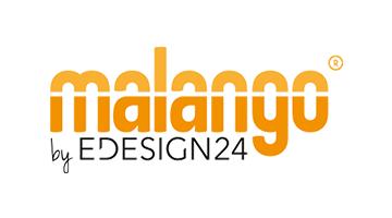 eDesign24.de Aufkleber & Wanddekorationen