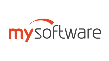 mysoftware.de