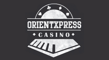 Orientxpresscasino