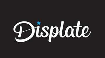Displate.com