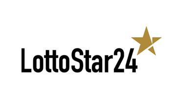 Lottostar24 Freifeld