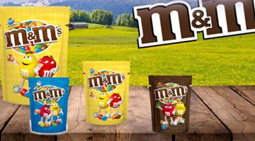 Schokoladen Probierpaket Gewinnspiel