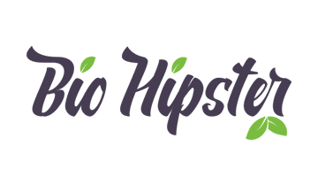 BioHipster