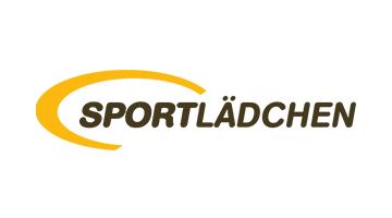Sportlaedchen DE