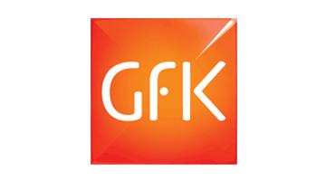 GfK Scan