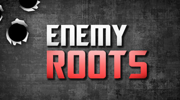 Enemy-Roots