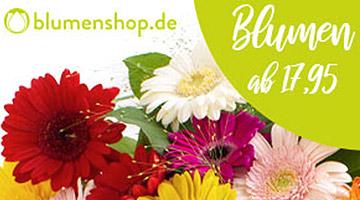 Blumenshop.de
