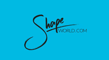 Shapeworld