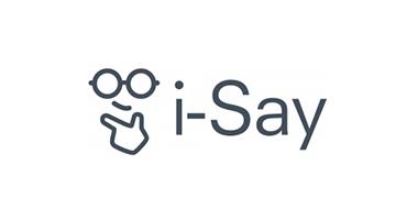IPSOS i-Say