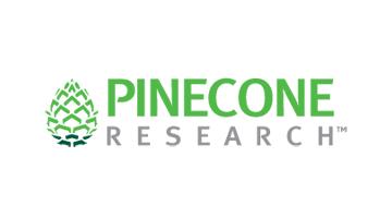 PineCone Research DE