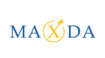Maxda - Kostenlose Kreditanfrage