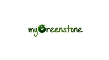 myGreenstone