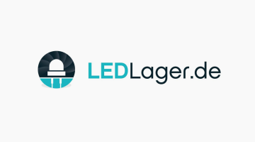 LEDLager