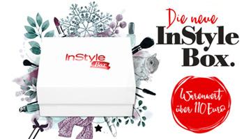 InstyleBox