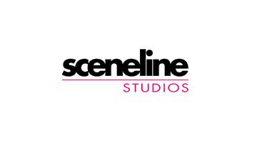 Sceneline
