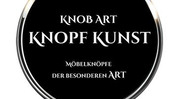 Knopf Kunst