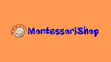 Montessori-Shop.de