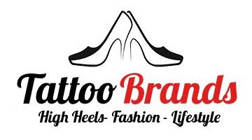 Tattoobrands
