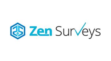 ZenSurveys