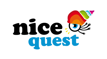 NiceQuest Panel