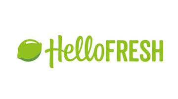 HelloFresh.de - 30% Rabatt