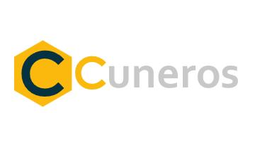 Cuneros.de