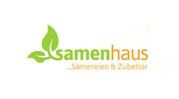 Samenhaus Müller