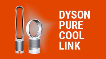 Dyson Hair Dryer Gewinnspiel