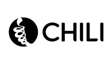 Chili - Filme und Serien on Demand