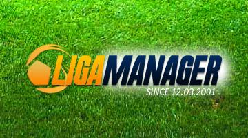 Liga-Manager