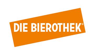 Die Bierothek®