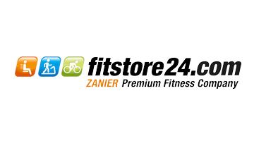 Fitstore24 - Premium Fitness Company
