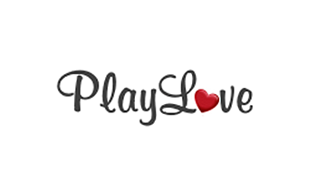 PlayLove
