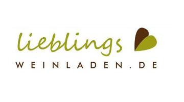 Lieblingsweinladen.de