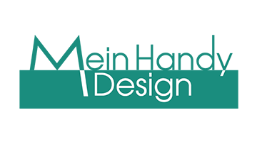 mein-handy-design.de