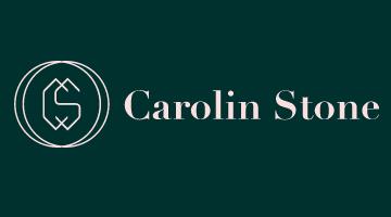 Carolin Stone