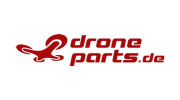 Droneparts.de